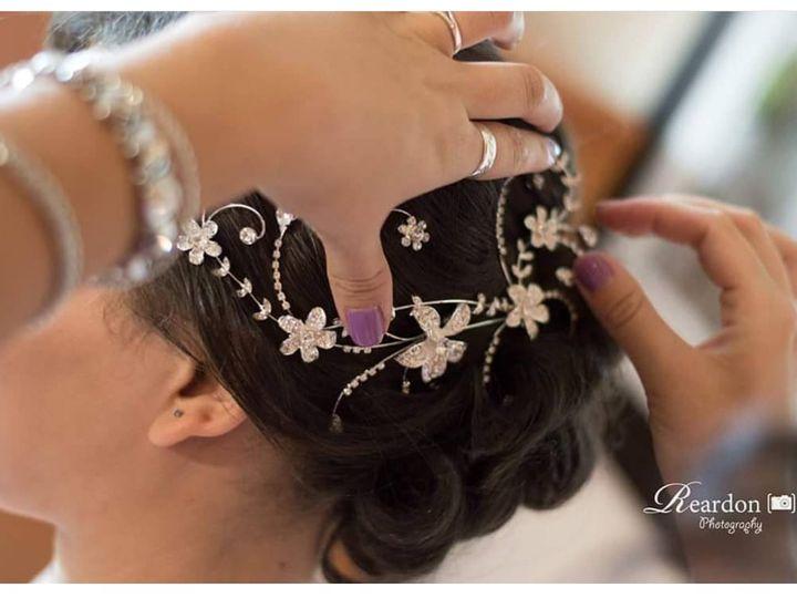 Tmx Screenshot 20180712 131725 2 51 938337 Naugatuck, CT wedding beauty