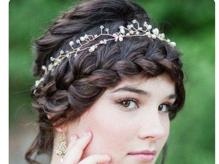 Tmx Screenshot 20180718 105253 2 51 938337 Naugatuck, CT wedding beauty