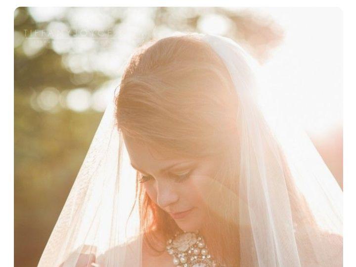 Tmx Screenshot 20180718 105301 2 51 938337 Naugatuck, CT wedding beauty