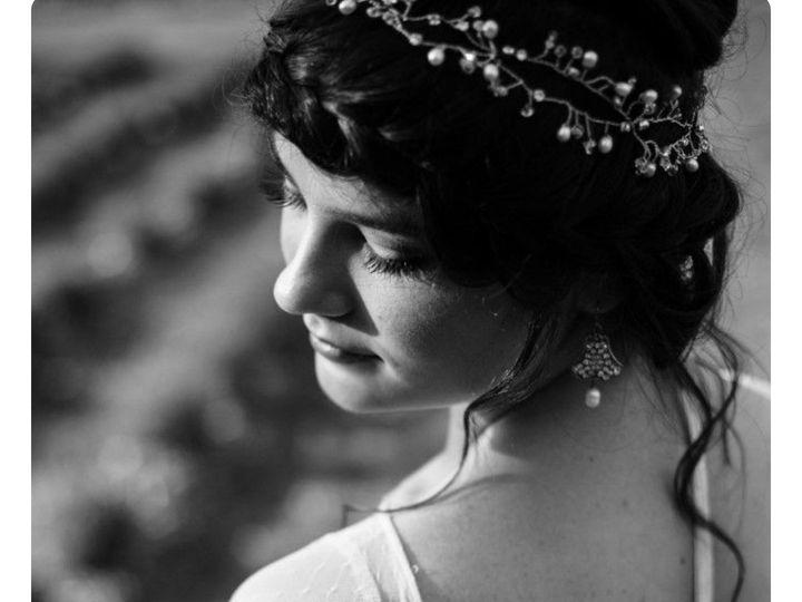 Tmx Screenshot 20180718 105308 2 51 938337 Naugatuck, CT wedding beauty
