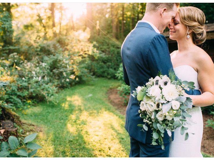Tmx Screenshot 20180926 111409 2 51 938337 Naugatuck, CT wedding beauty