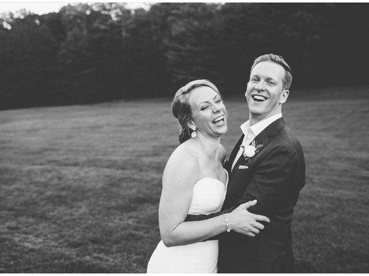 Tmx Screenshot 20180926 111423 2 51 938337 Naugatuck, CT wedding beauty