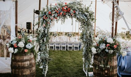 White Willow Events