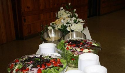 2 Fine Caterers