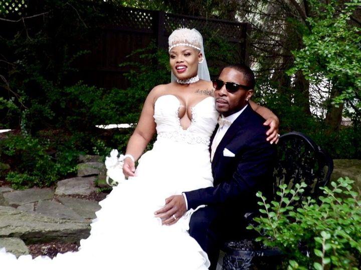 Tmx C43daaa6 9fab 4072 Acae 5144999cda1f 51 1888337 157806377174028 Euclid, OH wedding videography