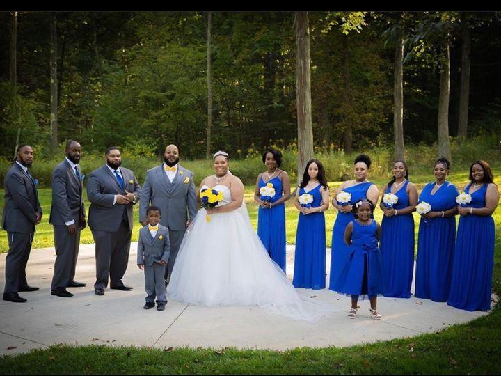Tmx Img 4953 51 1888337 157896760657962 Euclid, OH wedding videography