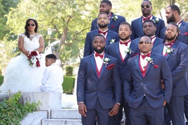Tmx Img 6422 2 51 1888337 157871802466337 Euclid, OH wedding videography