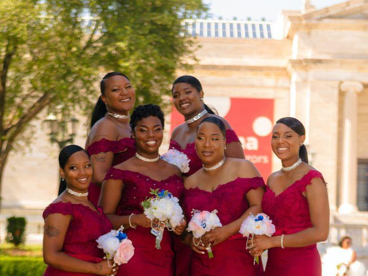 Tmx Wedding Day 6 29 2018 263 51 1888337 157896764676524 Euclid, OH wedding videography