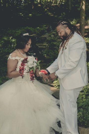 wedding day 6 29 2018 338 51 1888337 157869607018149