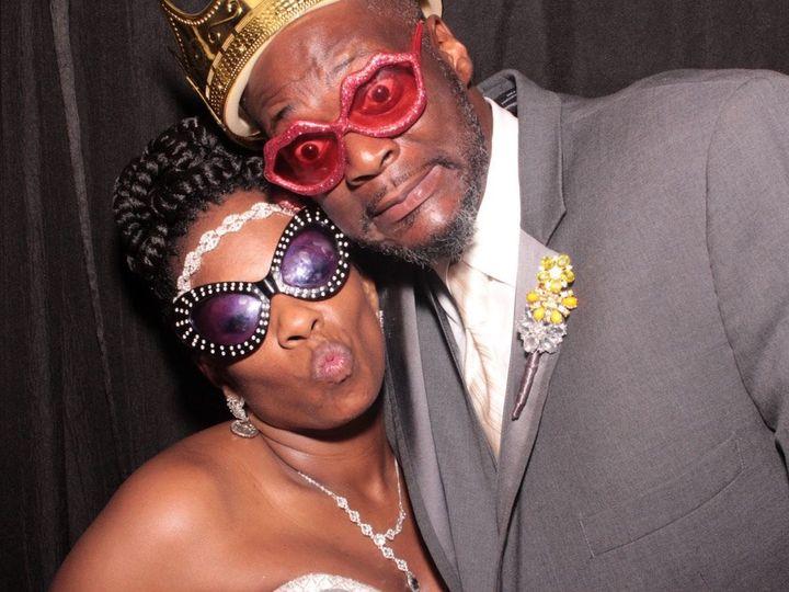Tmx 1478304965599 Img0385 Buffalo, NY wedding dj