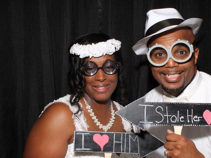 Tmx 1478305077435 Img0221 Buffalo, NY wedding dj