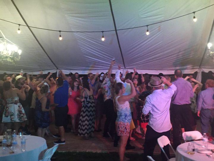 Tmx 1478306671419 Img0509 Buffalo, NY wedding dj