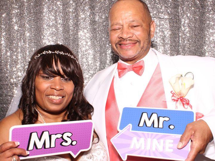 Tmx 1509409808906 Img0310 Buffalo, NY wedding dj