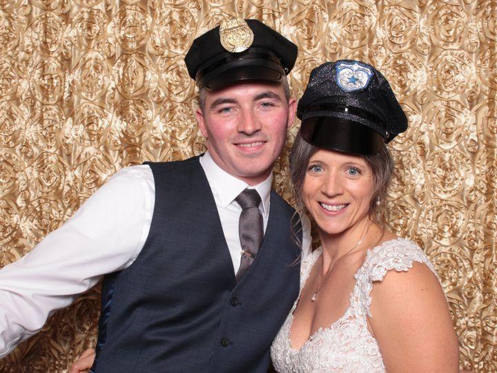 Tmx 1509410240819 Img0335 Buffalo, NY wedding dj