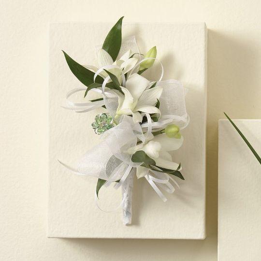 Wedding Flowers Salt Lake City Utah : Twigs flower co reviews ratings wedding flowers utah