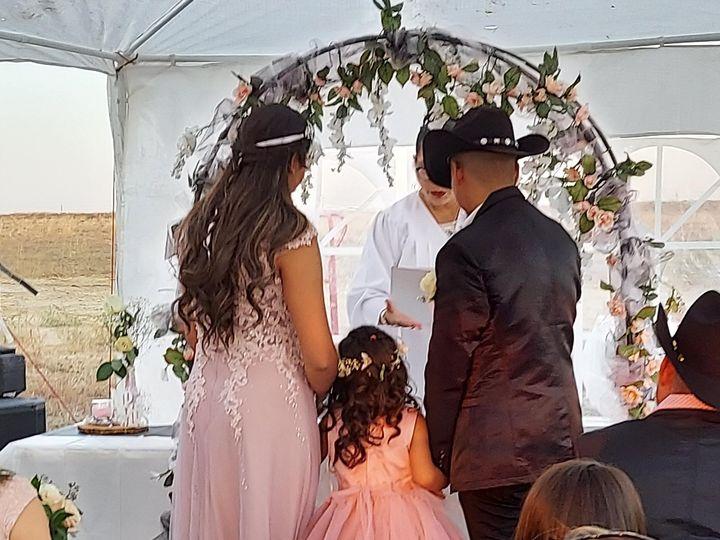 Tmx 20201003 181915 51 1989337 160204277319355 Colorado Springs, CO wedding officiant