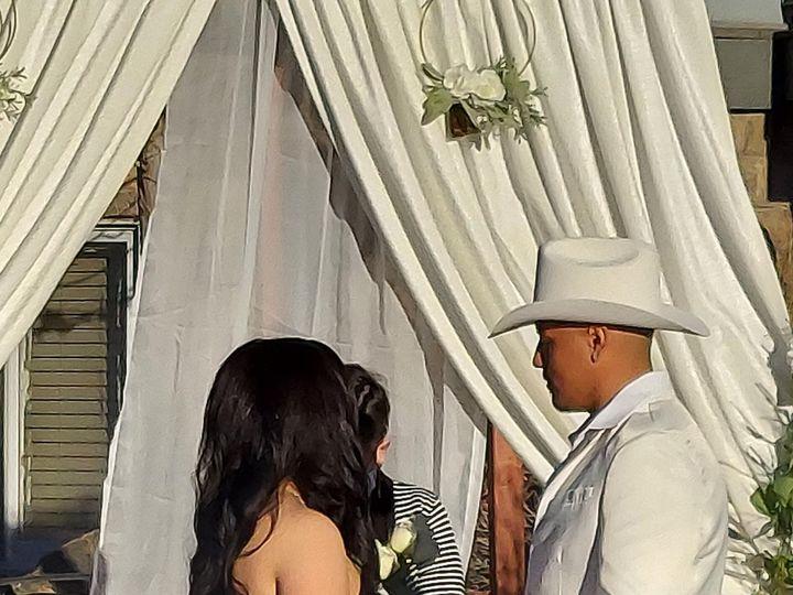 Tmx 20201205 150521 51 1989337 160968978017391 Colorado Springs, CO wedding officiant