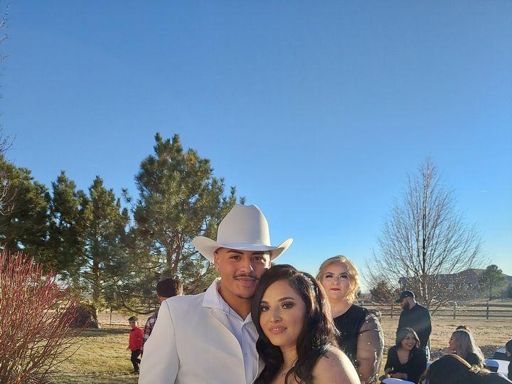Tmx 20201205 151817 51 1989337 160968978195303 Colorado Springs, CO wedding officiant