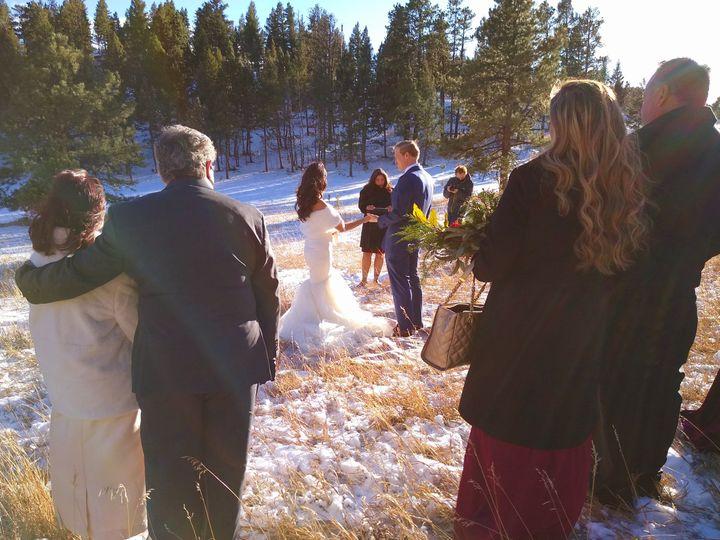 Tmx 20201216 192557 51 1989337 160968978193934 Colorado Springs, CO wedding officiant