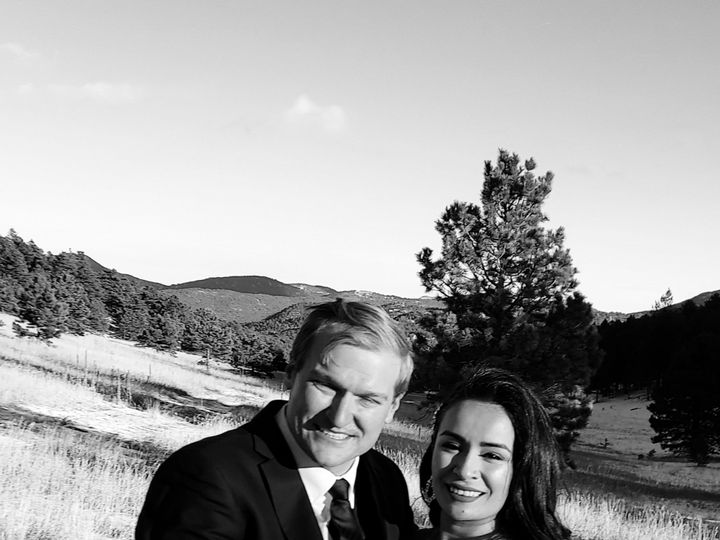 Tmx 20201221 222207 51 1989337 160968978083058 Colorado Springs, CO wedding officiant