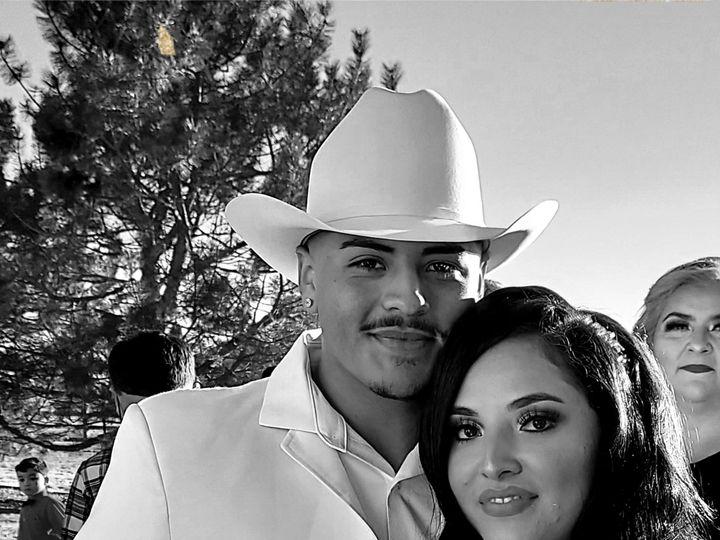 Tmx 20201221 223550 51 1989337 160968977942322 Colorado Springs, CO wedding officiant
