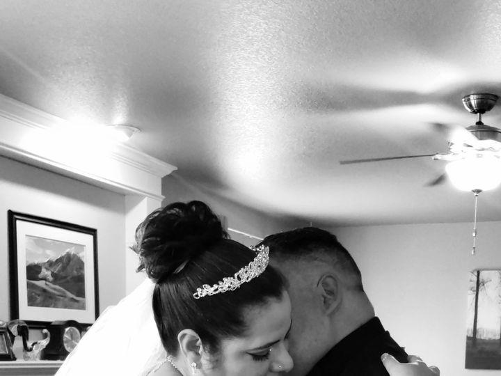 Tmx 20201221 224649 51 1989337 160968978256254 Colorado Springs, CO wedding officiant