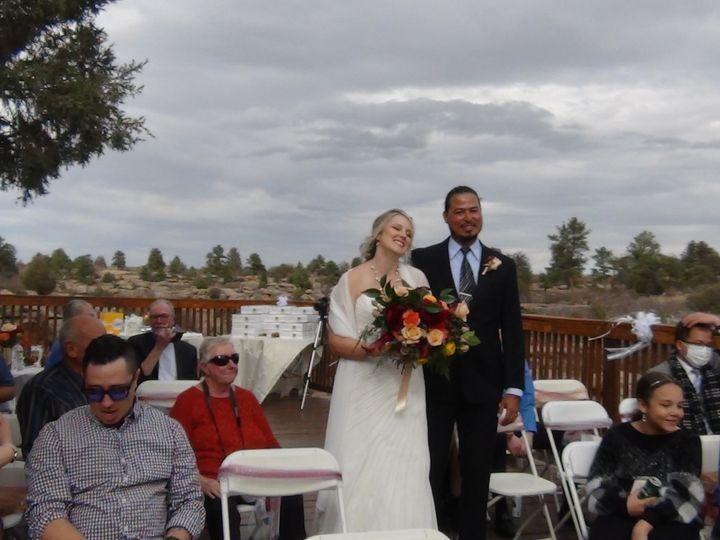 Tmx Dsc00927 51 1989337 160513349894366 Colorado Springs, CO wedding officiant
