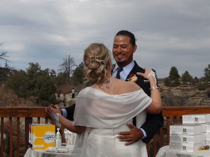 Tmx Dsc00928 51 1989337 160513349883938 Colorado Springs, CO wedding officiant
