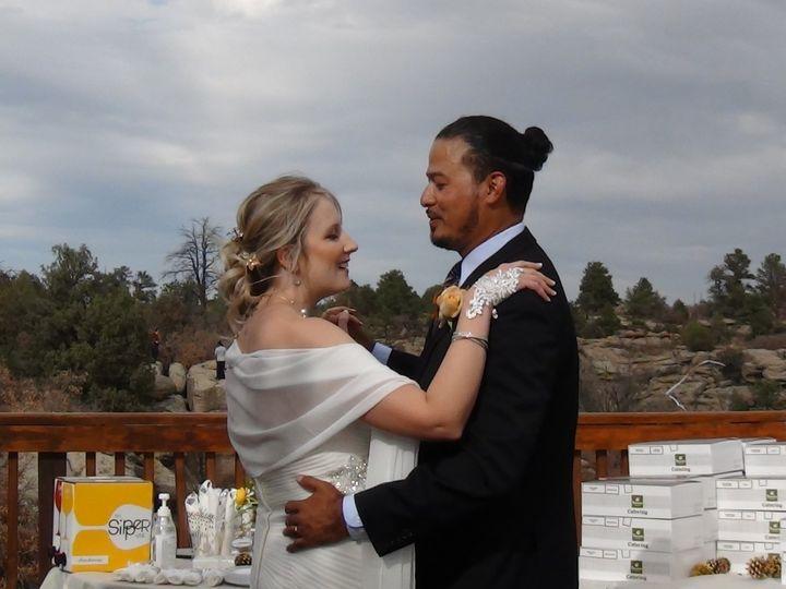 Tmx Dsc00929 51 1989337 160513349870690 Colorado Springs, CO wedding officiant