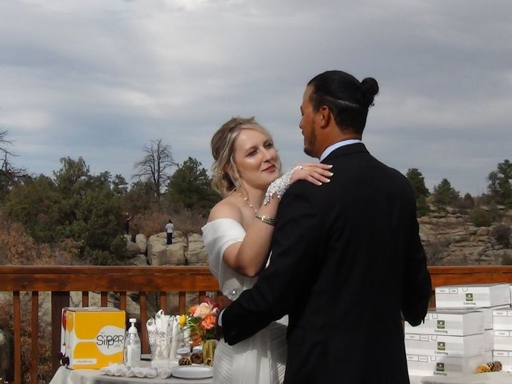 Tmx Dsc00930 51 1989337 160513349811835 Colorado Springs, CO wedding officiant