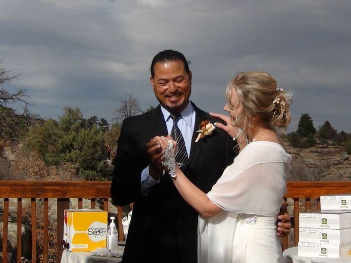 Tmx Dsc00932 51 1989337 160513349950199 Colorado Springs, CO wedding officiant