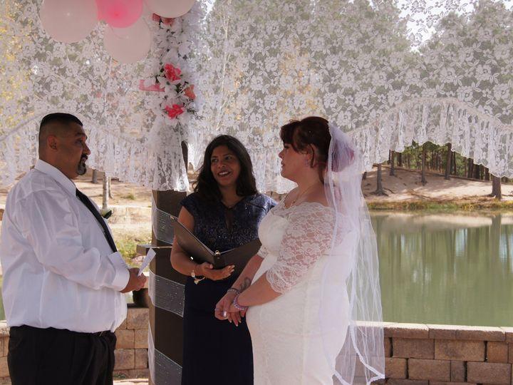 Tmx Dsc06021aa 51 1989337 160325532123313 Colorado Springs, CO wedding officiant