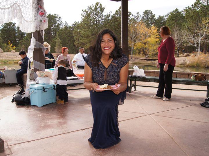 Tmx Dsc061874 51 1989337 160325532168830 Colorado Springs, CO wedding officiant