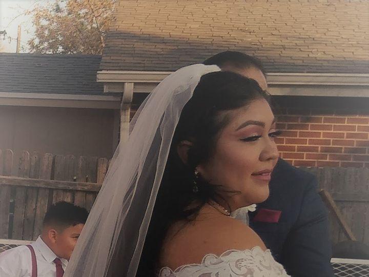 Tmx Estrella Copy 51 1989337 160426452246772 Colorado Springs, CO wedding officiant