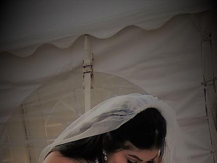 Tmx Estrella Signing The Wedding License Copy 51 1989337 160426452115267 Colorado Springs, CO wedding officiant