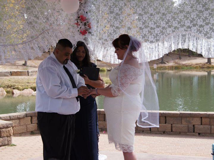Tmx Hjhk 51 1989337 160325532137726 Colorado Springs, CO wedding officiant