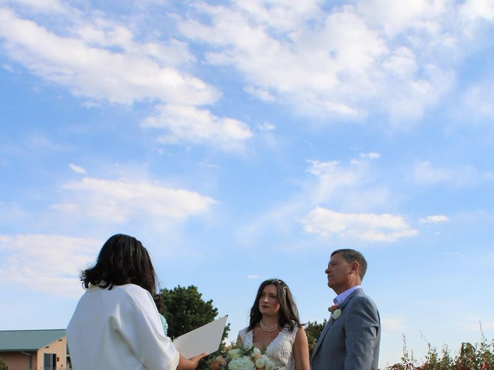 Tmx Img 0123 51 1989337 160251585376292 Colorado Springs, CO wedding officiant