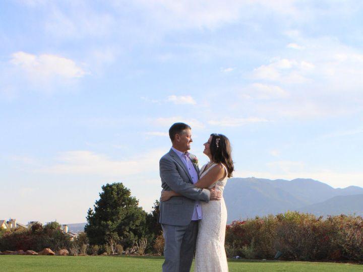 Tmx Img 0167 1 51 1989337 160251585296283 Colorado Springs, CO wedding officiant