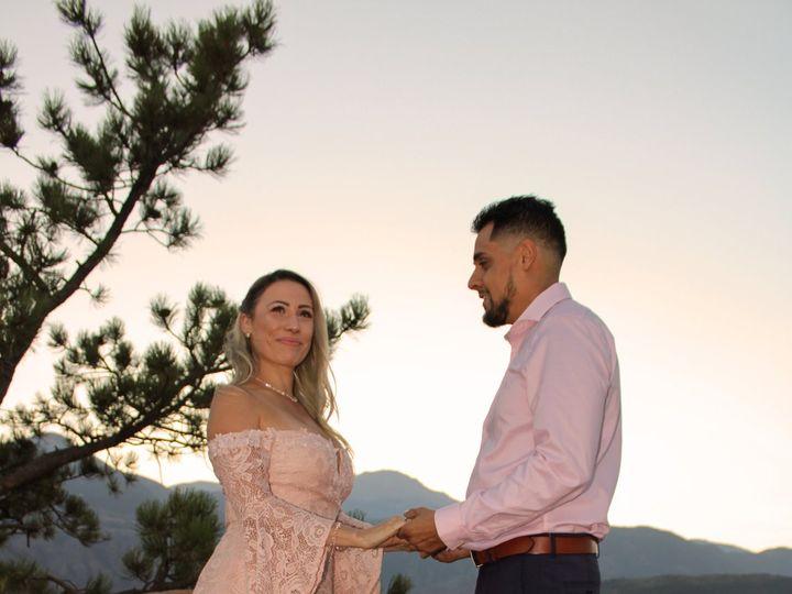 Tmx Img 0383 51 1989337 160307819671760 Colorado Springs, CO wedding officiant