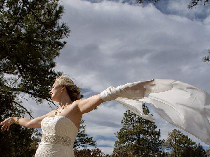 Tmx Img 0610web 51 1989337 161067285844429 Colorado Springs, CO wedding officiant