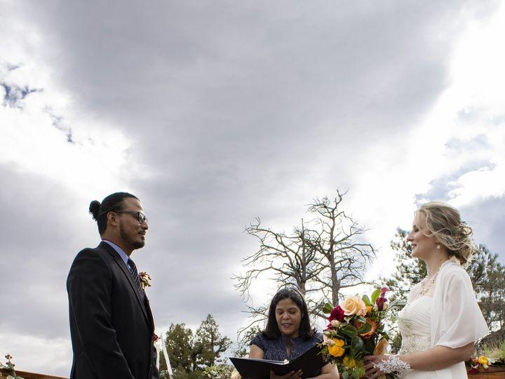 Tmx Img 0632 51 1989337 161067287016851 Colorado Springs, CO wedding officiant