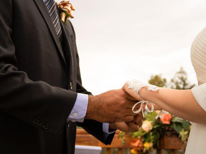 Tmx Img 0661web 51 1989337 161067286161772 Colorado Springs, CO wedding officiant