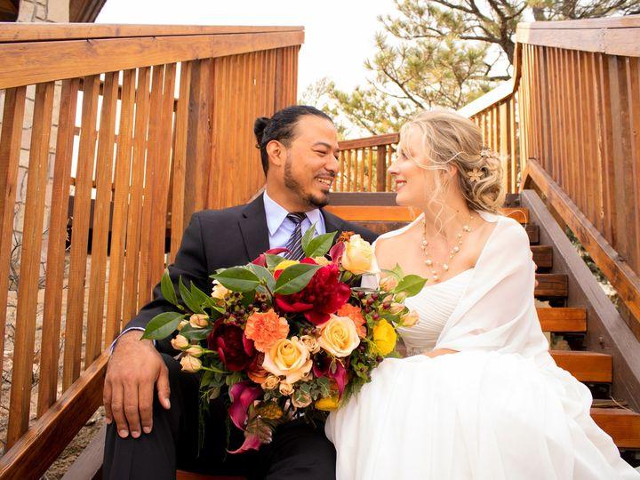 Tmx Img 0721 Jpgweb 51 1989337 161067285997283 Colorado Springs, CO wedding officiant