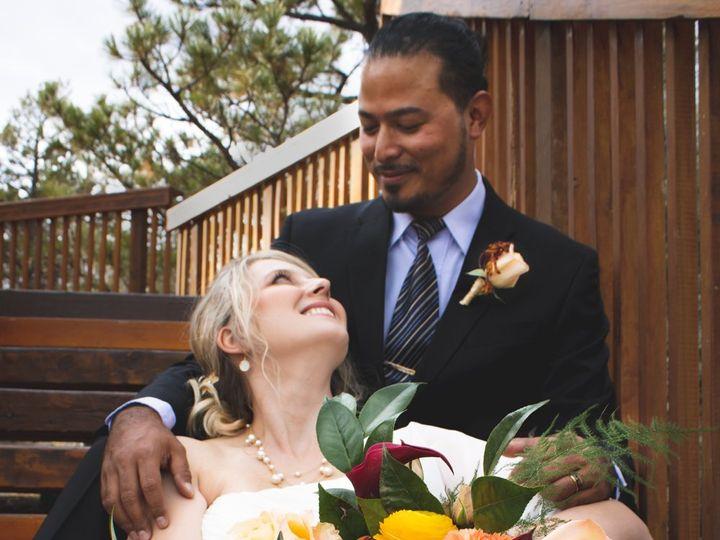 Tmx Img 0731 Jpgweb 51 1989337 161067286066278 Colorado Springs, CO wedding officiant