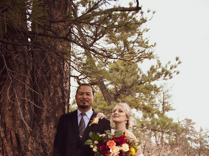 Tmx Img 0753web 51 1989337 161067286181040 Colorado Springs, CO wedding officiant