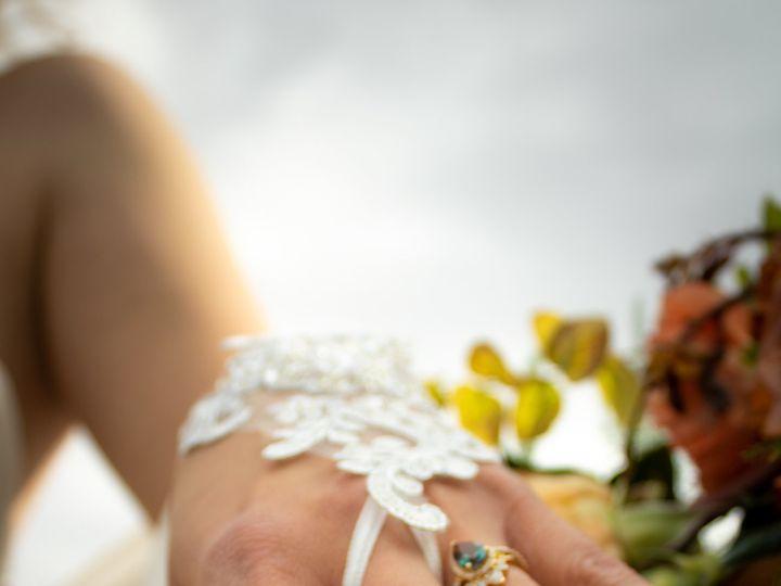Tmx Img 0830web 51 1989337 161067287168397 Colorado Springs, CO wedding officiant