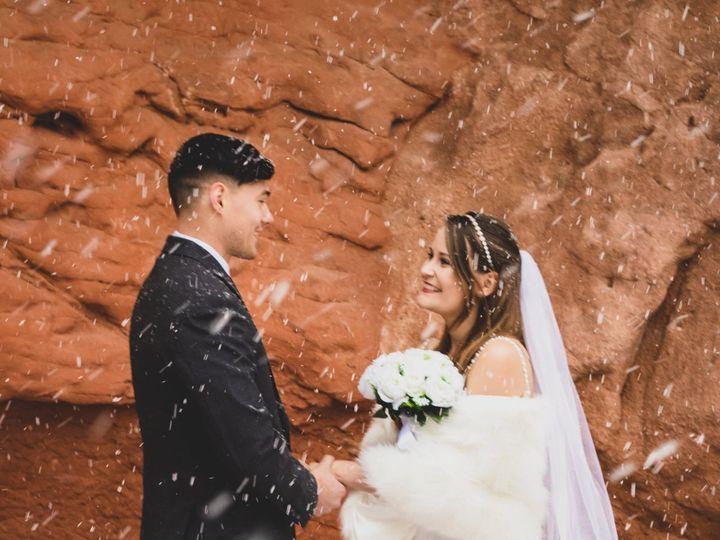 Tmx Img 1822 51 1989337 161067286334170 Colorado Springs, CO wedding officiant