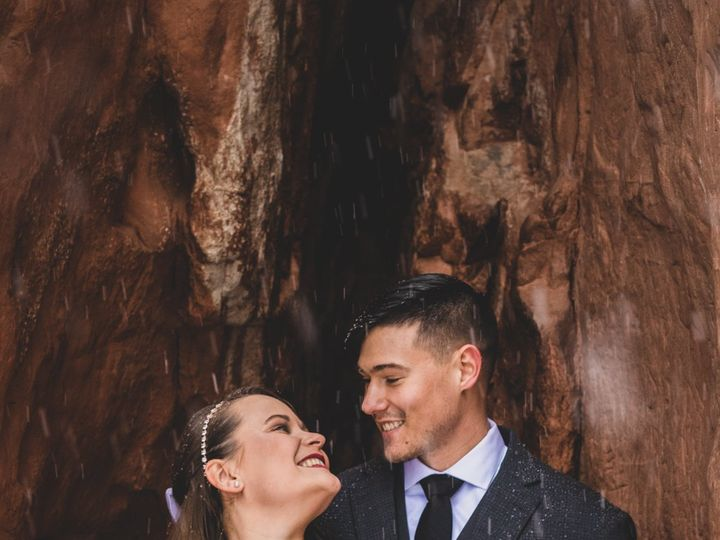 Tmx Img 1901 51 1989337 161067286325724 Colorado Springs, CO wedding officiant