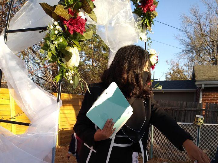 Tmx Img 20201031 165344612 Copy 51 1989337 160426452420892 Colorado Springs, CO wedding officiant