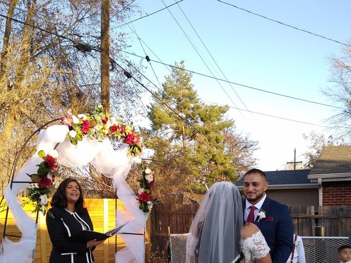 Tmx Img 20201031 170601299 Copy 51 1989337 160426452664379 Colorado Springs, CO wedding officiant